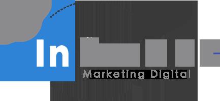 Solutions Web & Communication d'Entreprise